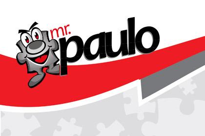 MR PAULO
